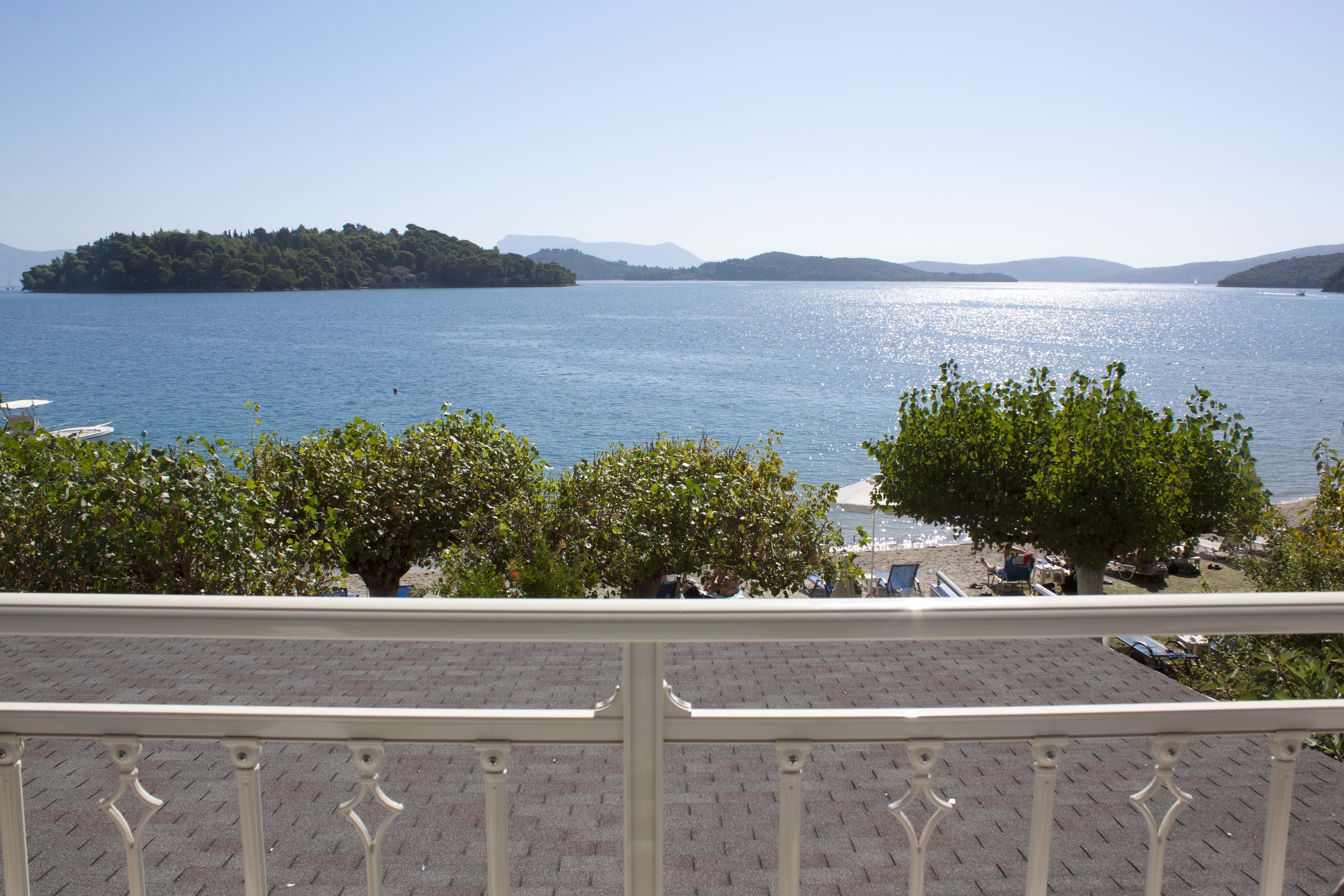 Nydrion-Beach-Hotel-Lefkada-Accommodation-12