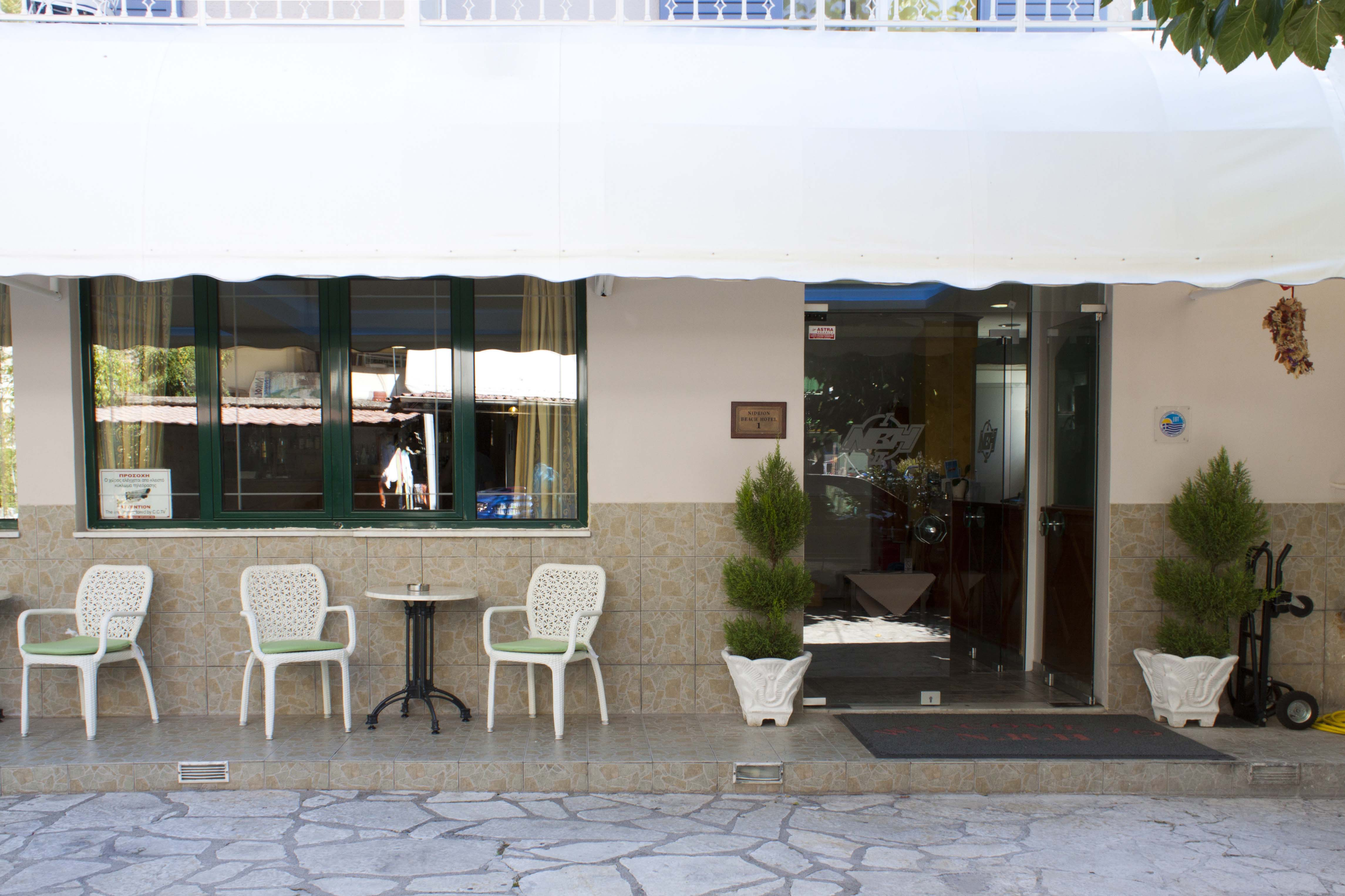 Nydrion-Beach-Hotel-Lefkada-Accommodation-17