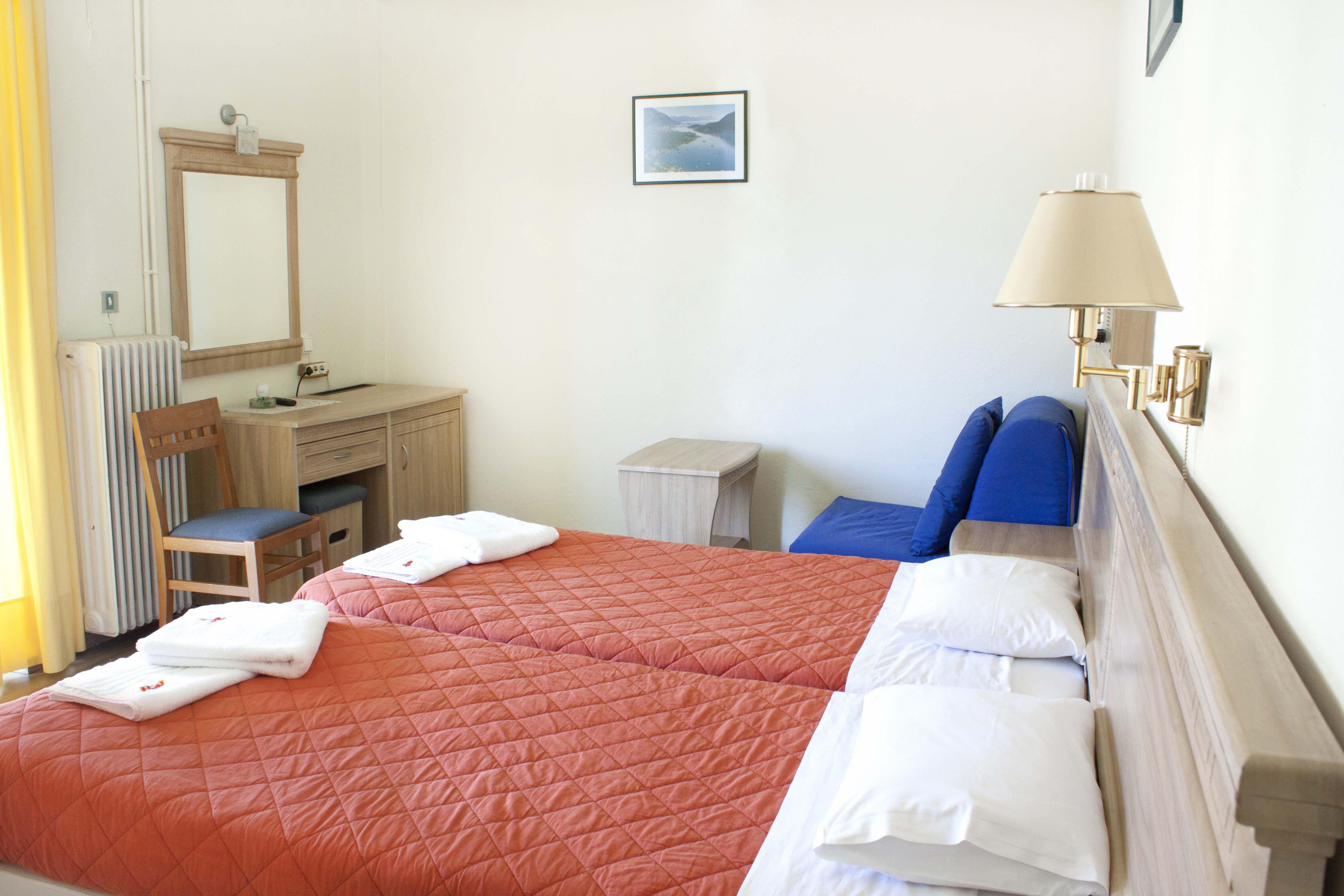 Nydrion-Beach-Hotel-Lefkada-Accommodation-4