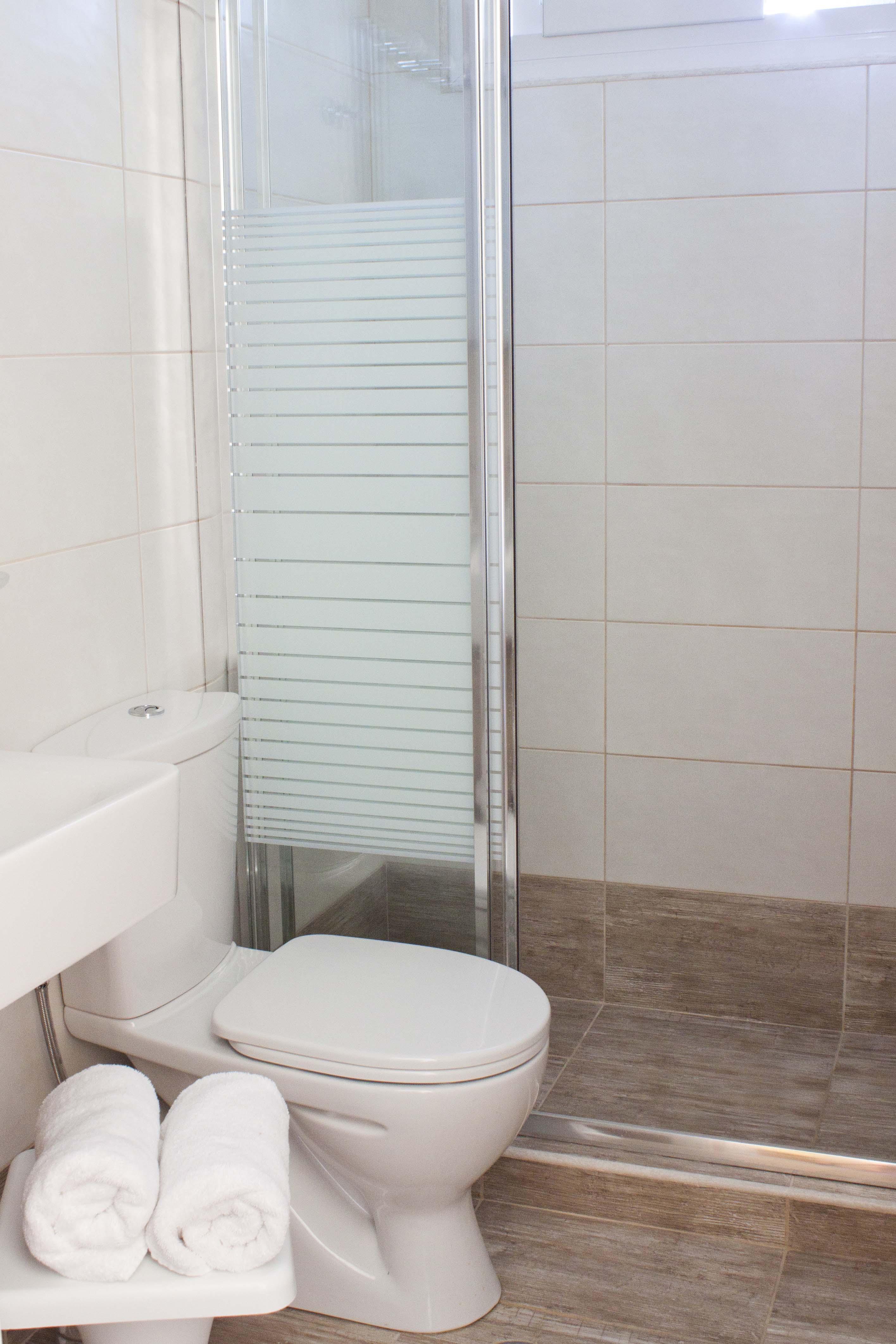 Nydrion-Beach-Hotel-Lefkada-Accommodation-5