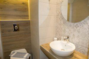 Nydri Beach Hotel ii Lefkada Accommodation