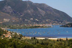 Lefkada-nydri-kataraktes-nydrion-beach-hotel-3