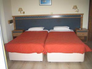 Nydri Beach Hotel Lefkada