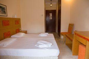 Nydri-Beach-Hotel-Lefkada-Accommodation-1
