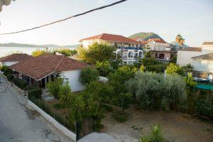 Nydri Beach Hotel ii Lefkada Accommodation 10