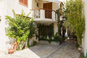 Nydri Beach Hotel ii Lefkada Accommodation 17