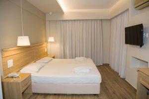 Nydri Beach Hotel ii Lefkada Accommodation 4
