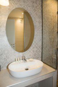Nydri Beach Hotel ii Lefkada Accommodation 5