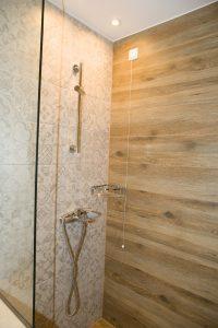 Nydri Beach Hotel ii Lefkada Accommodation 6