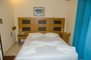 Nydri Beach ii-Family room-4