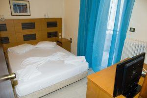 Nydri Beach ii-Family room-5