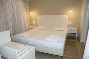 Nydri Beach ii-Family room renovated-5