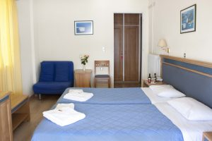 Nydrion-Beach-Hotel-Lefkada-Accommodation-10