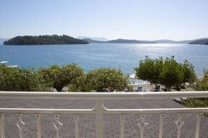 Nydrion-Beach-Hotel-Lefkada-Accommodation-12