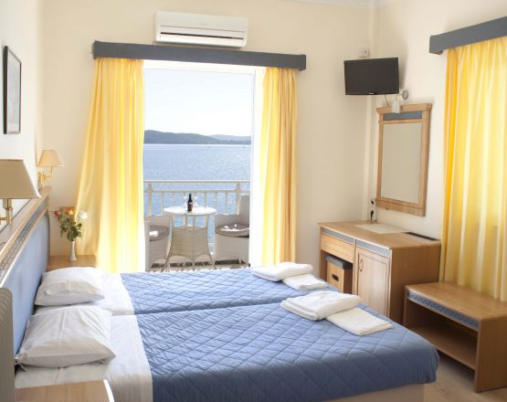 Nydrion-Beach-Hotel-Lefkada-Accommodation-15