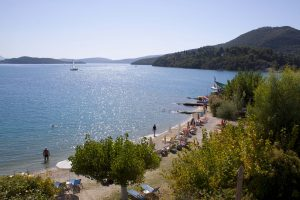 Nydrion-Beach-Hotel-Lefkada-Accommodation-16