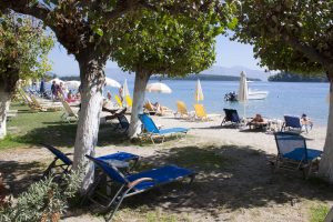 Nydrion-Beach-Hotel-Lefkada-Accommodation-19