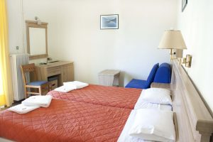 Nydrion-Beach-Hotel-Lefkada-Accommodation-4