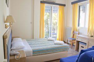 Nydrion-Beach-Hotel-Lefkada-Accommodation-7
