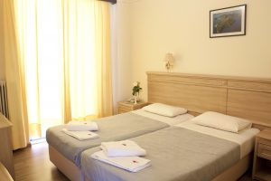 Nydrion-Beach-Hotel-Lefkada-Accommodation-8