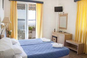 Nydrion-Beach-Hotel-Lefkada-Accommodation-9
