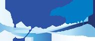Nydri Beach Hotel Logo!